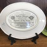 Shop Pocatello Decorator Plate