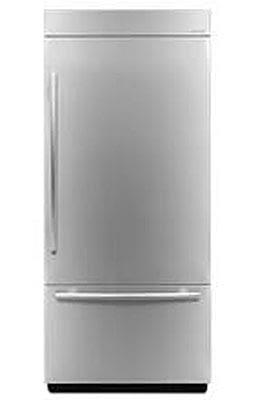 """Shop Pocatello Pocatello Electric 36"""" Refrigerator"""