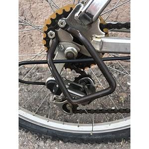 Shop Pocatello 2nd Time Around Pocatello NEXT bicycle