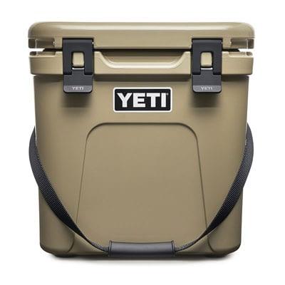 YETI Cooler at Ace Hardware