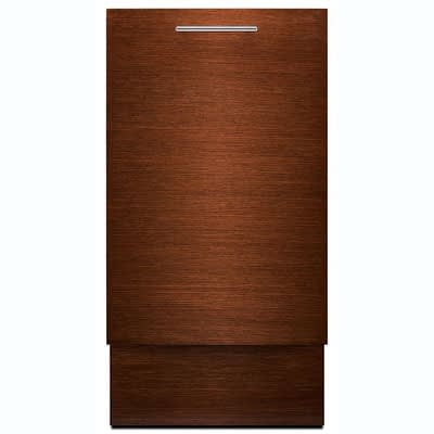 Whirlpool Panel-Ready Compact Dishwasher at Pocatello Electric