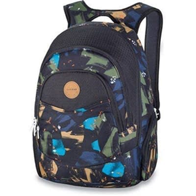 Dakine Prom 25L Backpack at Element Outfitters