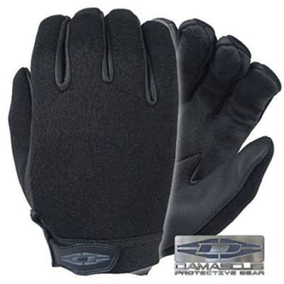 Damascus, Enforcer K Neoprene Glove at Counter Strike Supply Company