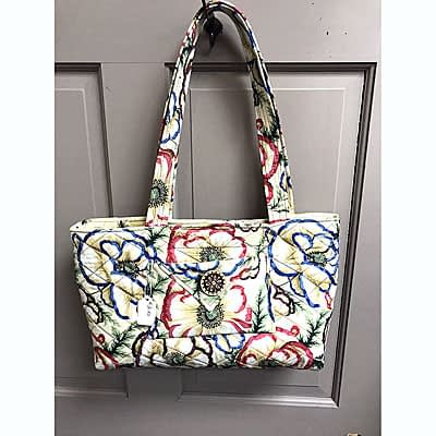 Women's Handbag MC at Poky Dot Beautique