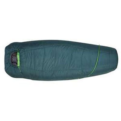 Kelty Tru.Comfort 20 Sleeping Bag at Element Outfitters
