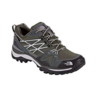 North Face Men's Hiking Shoes at Element Outfitters