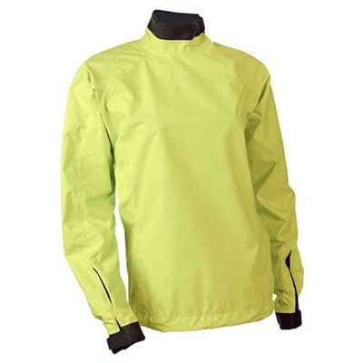 NRS Women's Endurance Jacket at Element Outfitters