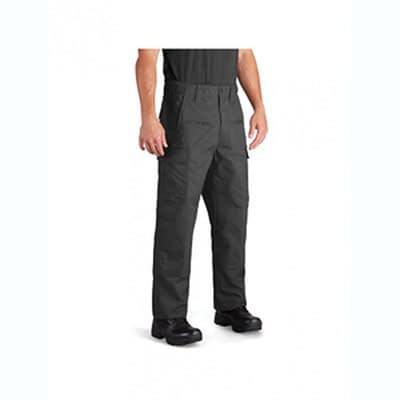 Propper International Men's Kinetic Pants at Counter Strike Supply Company