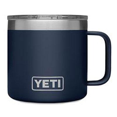 YETI Mug at Ace Hardware