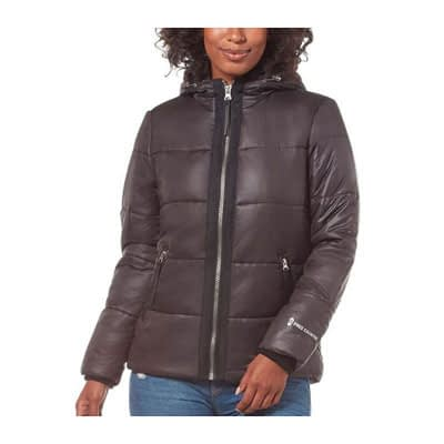 Women's Form Midweight Puffer Jacket at C-A-L Ranch Stores