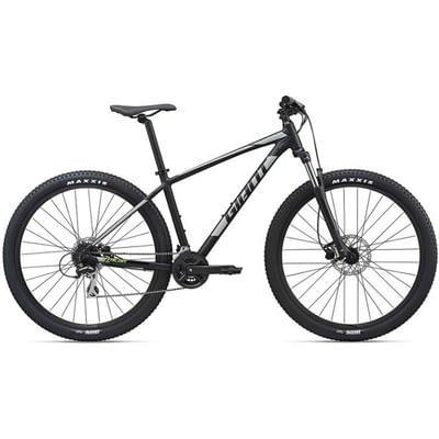 Talon 29 3 Trail Bike