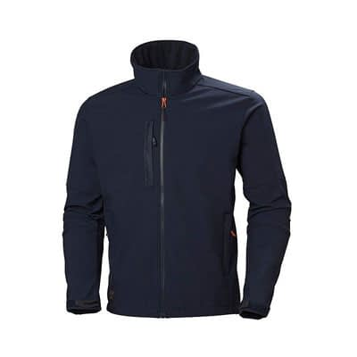 Men's Kensington Soft Shell Jacket at C-A-L Ranch Stores