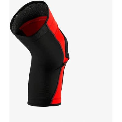 Ridecamp Knee Guard at Barrie's Ski and Sports