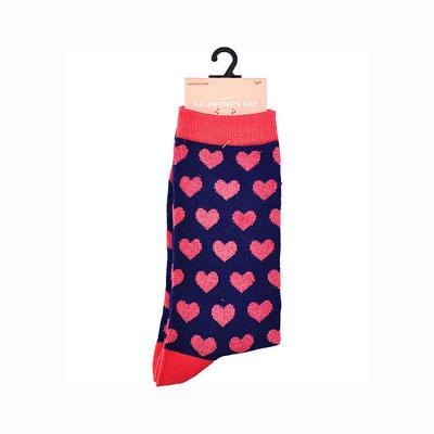 Shop Pocatello JOANNES socks