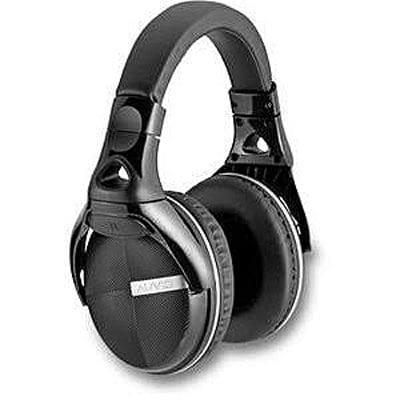 Auvio 3301089 Wireless Stereo Headphones at Vern's Radio Shack