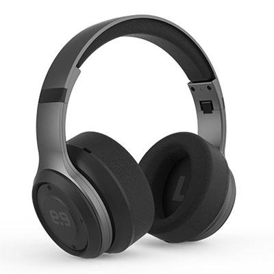 Shop Pocatello Vern's Radio Shack Puregear headphones