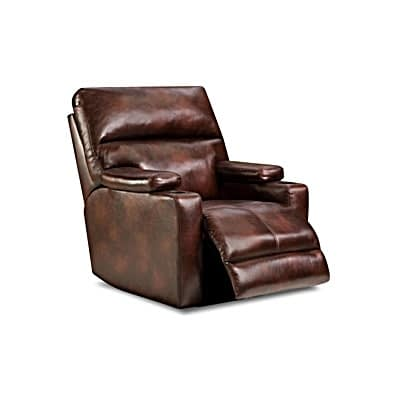 Tango Home Theatre Seat at Merlins TV
