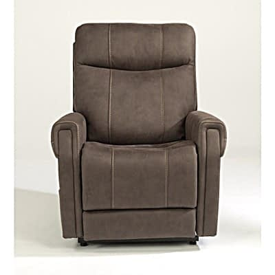 Jenkins Fabric Lift Chair at Merlins TV