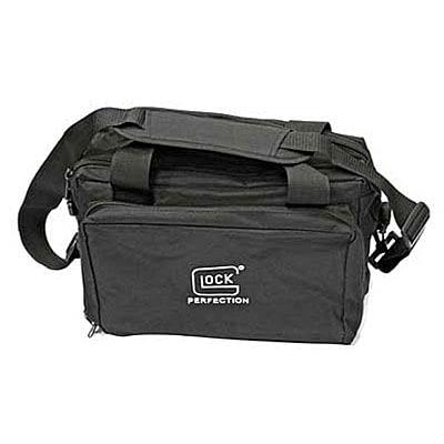 Glock, Range Bag 4-PistolGlock, Range Bag 4-Pistol at Counter Strike