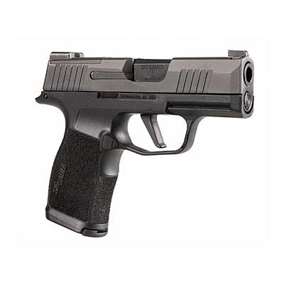 Shop Pocatello Counter Strike Sig sauer pistol