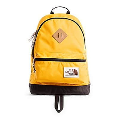 The North Face Mini Berkeley Backpack at Element Outfitters