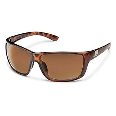 Shop Pocatello Element Outfitters Suncloud sunglasses