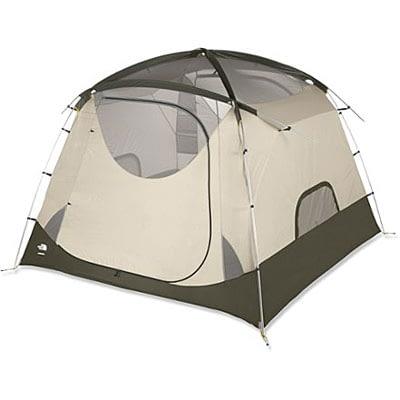 Shop Pocatello 2nd Time Around Pocatello North Face tent