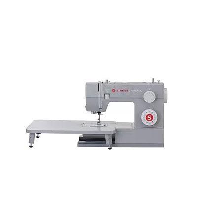 Shop Pocatello JOANN Fabrics and Crafts Singer HD6380