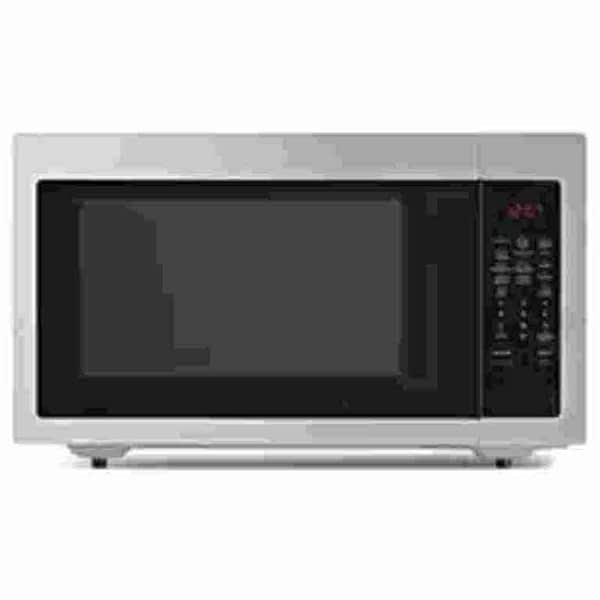 Maytag 2.2 cu. ft. Countertop Microwave at Pocatello Electric