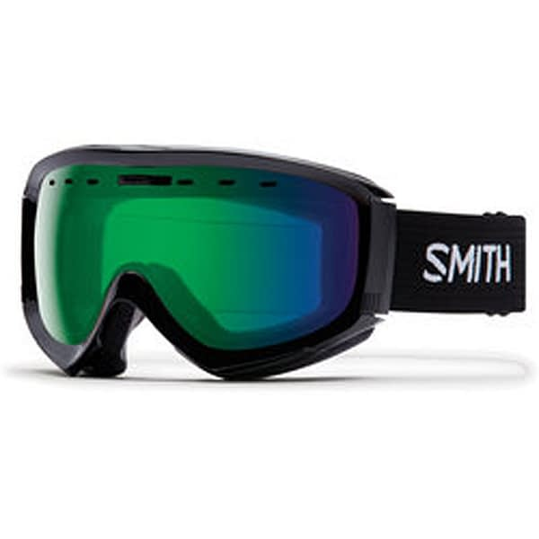 Smith Optics Prophecy OTG Goggles at Barrie's Ski and Sports