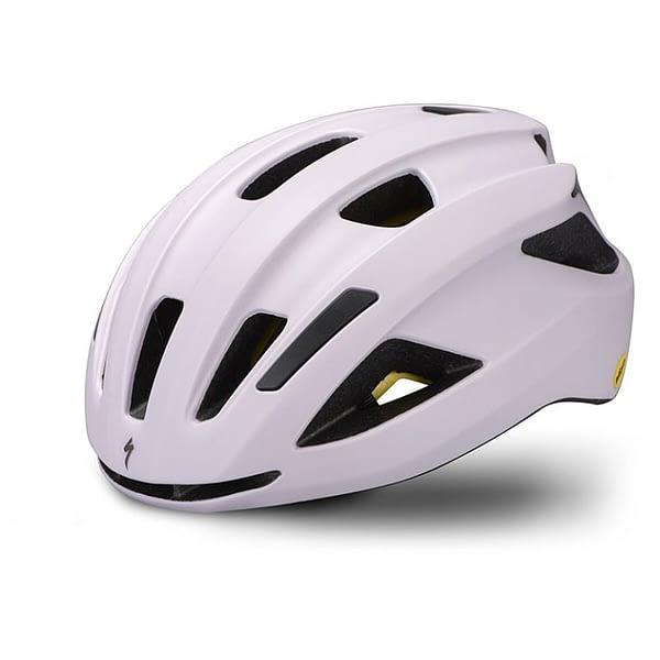 Align II MIPS Helmet at Barrie's Ski and Sports